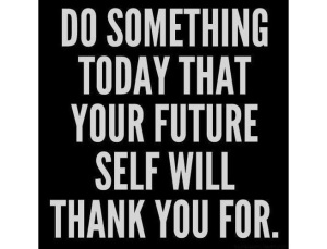 future_self_thankful
